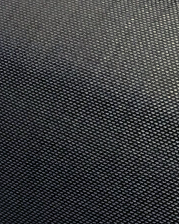 "Plain Weave Hybrid 50"" - Shaper Supply"
