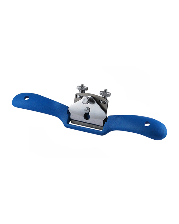 Large Spokeshave - Shaper Supply