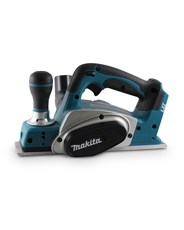 Makita Cordless Modified - Shaper Supply