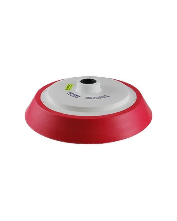 Medium 8in Round Sanding Pad