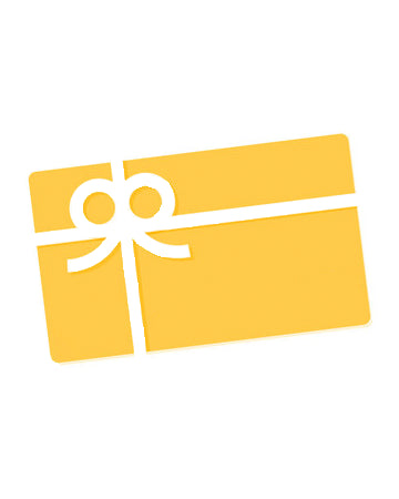 $25 Gift Card - Shaper Supply