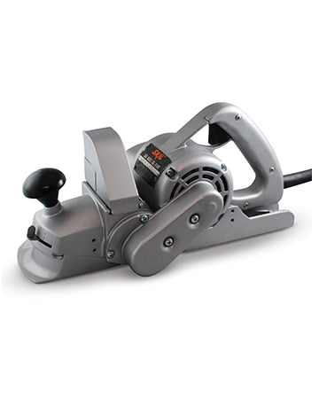 Skil 100 Type-4 7.5A - Shaper Supply