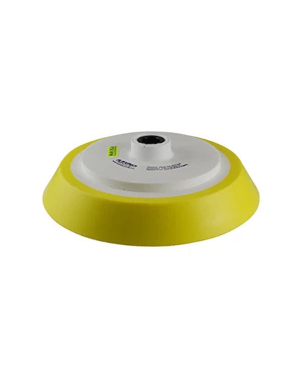 Soft 8in Round sanding pad