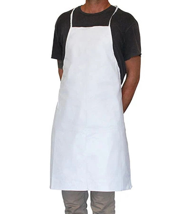 Disposable Apron - Shaper Supply