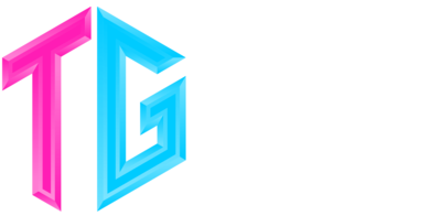 Towergaming
