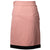 Dawn Wrap Skirt