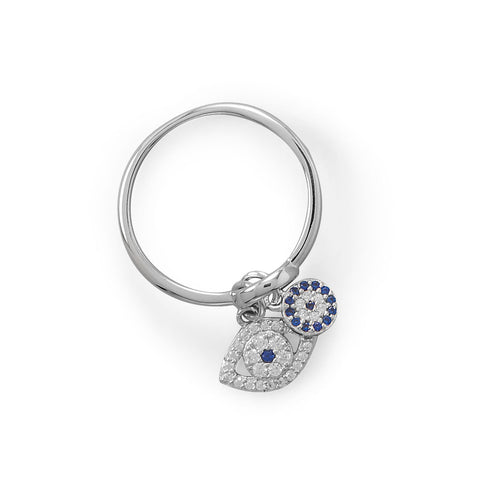 Image of Charmer Ring