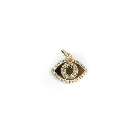 Image of Evil Eye Charm