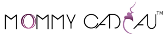 Mommy Cadeau Coupons and Promo Code