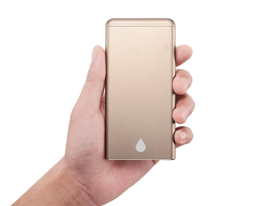JUICIES Mobile Power Bank
