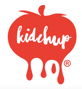 Milly's Kidchup