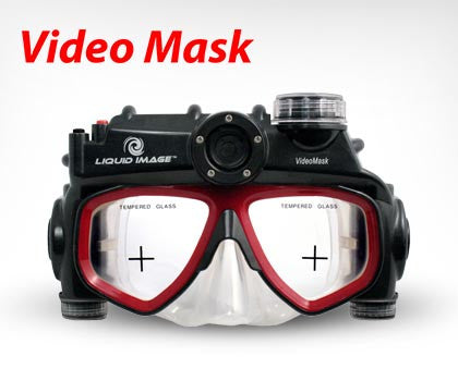 Video Mask