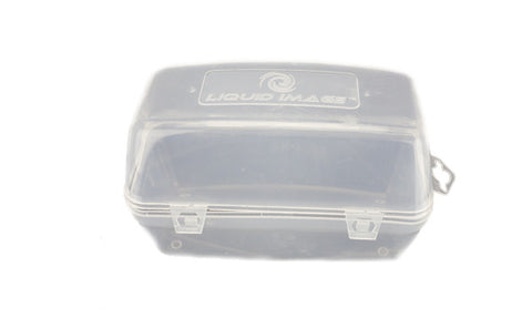 Model 406 - Polypropylene Case
