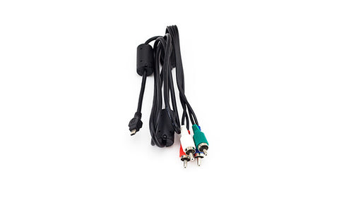 Model 462 - Replacement USB to RCA Cable
