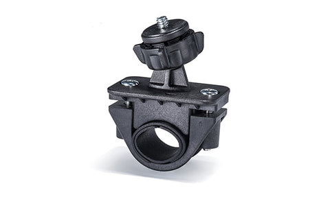 Model 761 - Bike Mount Accessory Sale