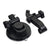 Model LS-MT850AD - Extreme Suction Cup Mount