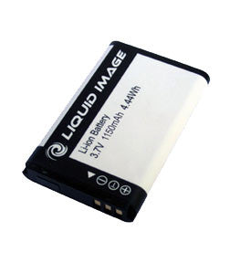 Model 55 - Rechargeable Lithium Battery 1150MAH