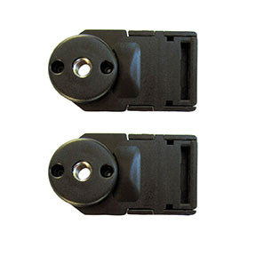 Replacement Part - Side Clip Standard