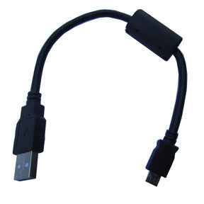 Model 464 - Replacement USB Cable