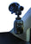 Model 754 - Suction Cup Mount