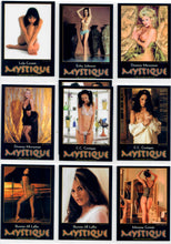 Load image into Gallery viewer, Image 2000 - Mystique Magazine - 10 Card Exclusive Set
