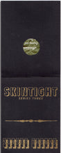 Load image into Gallery viewer, Ultravision - Skintight Series 3 - SUNSET THOMAS - TALKING COLLECTOR'S CARD