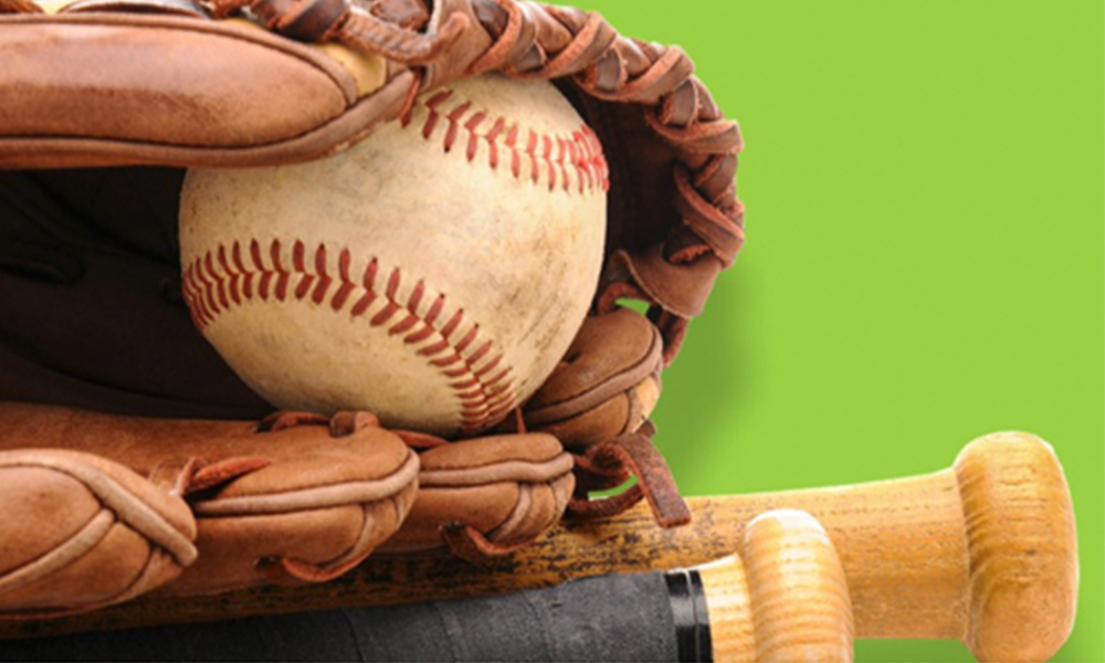SPORTit by HIDEit Supports Local Youth Baseball