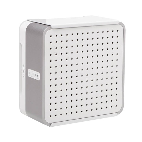 HIDEit C-Amp Wall Mount for Sonos Connect Amp