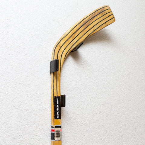 HIDEit Vertical Hockey Stick Wall Mount