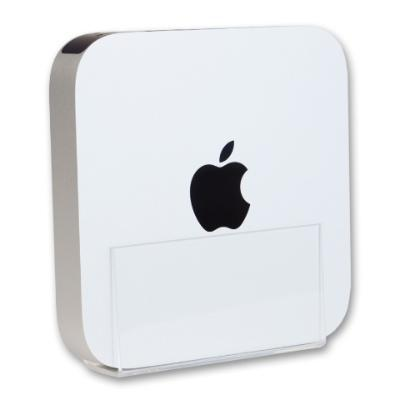 HIDEit Mini2 for Mac mini Unibody, discontinued