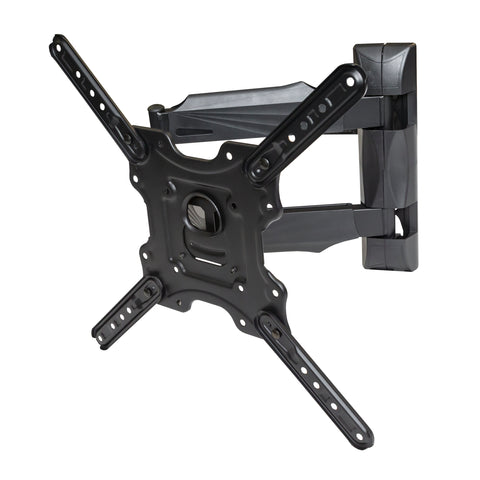 Gadgets+ Universal TV Wall Mount for 32 inch to 55 inch TVs