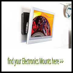Find Electronics Mounts Now!