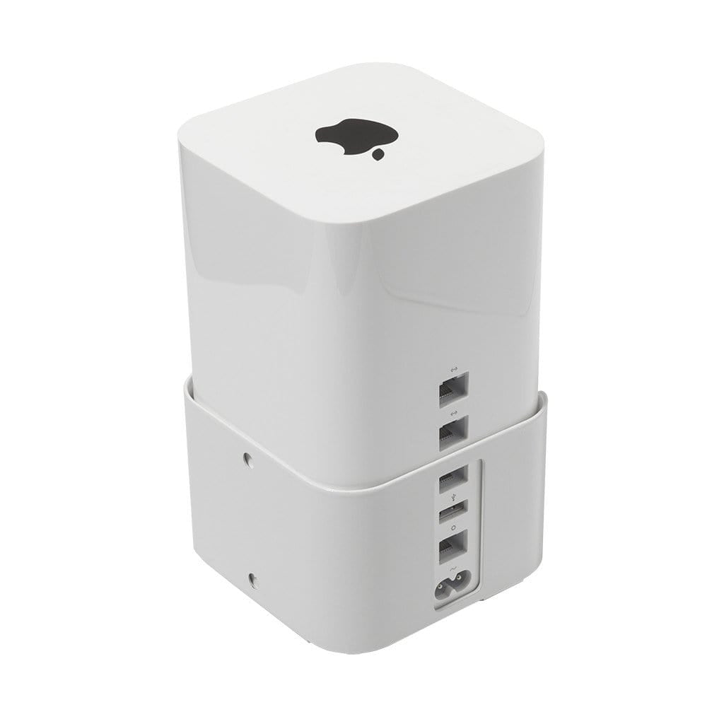 HIDEit Air-XT | Apple AirPort Extreme Wall Mount