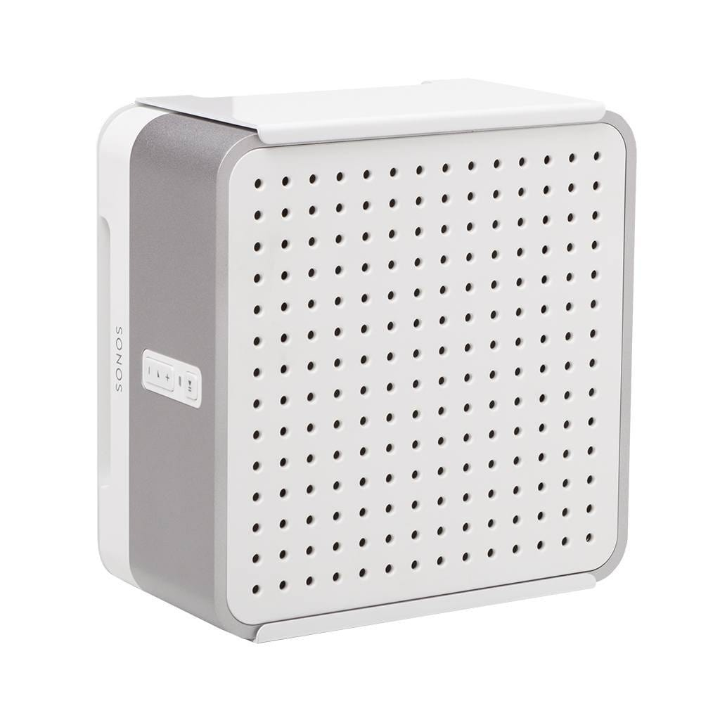 HIDEit C-Amp | Sonos Connect Amp Wall Mount