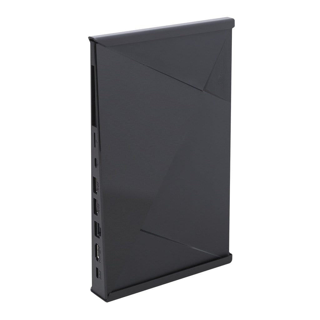 NVIDIA® Shield™ Wall Mount Front Facing Image