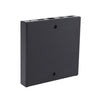 Amazon Fire TV wall mount back facing device in mount
