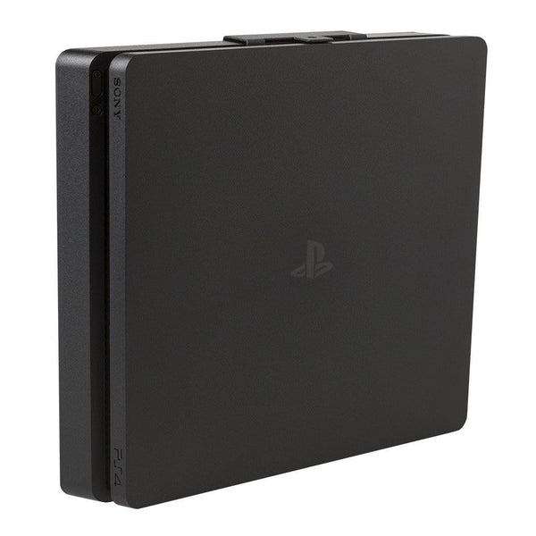 PS4 Slim Wall Mount | PlayStation 4 Slim Wall Mount