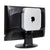 HIDEit MiniU | Apple Mac Mini Wall Mount
