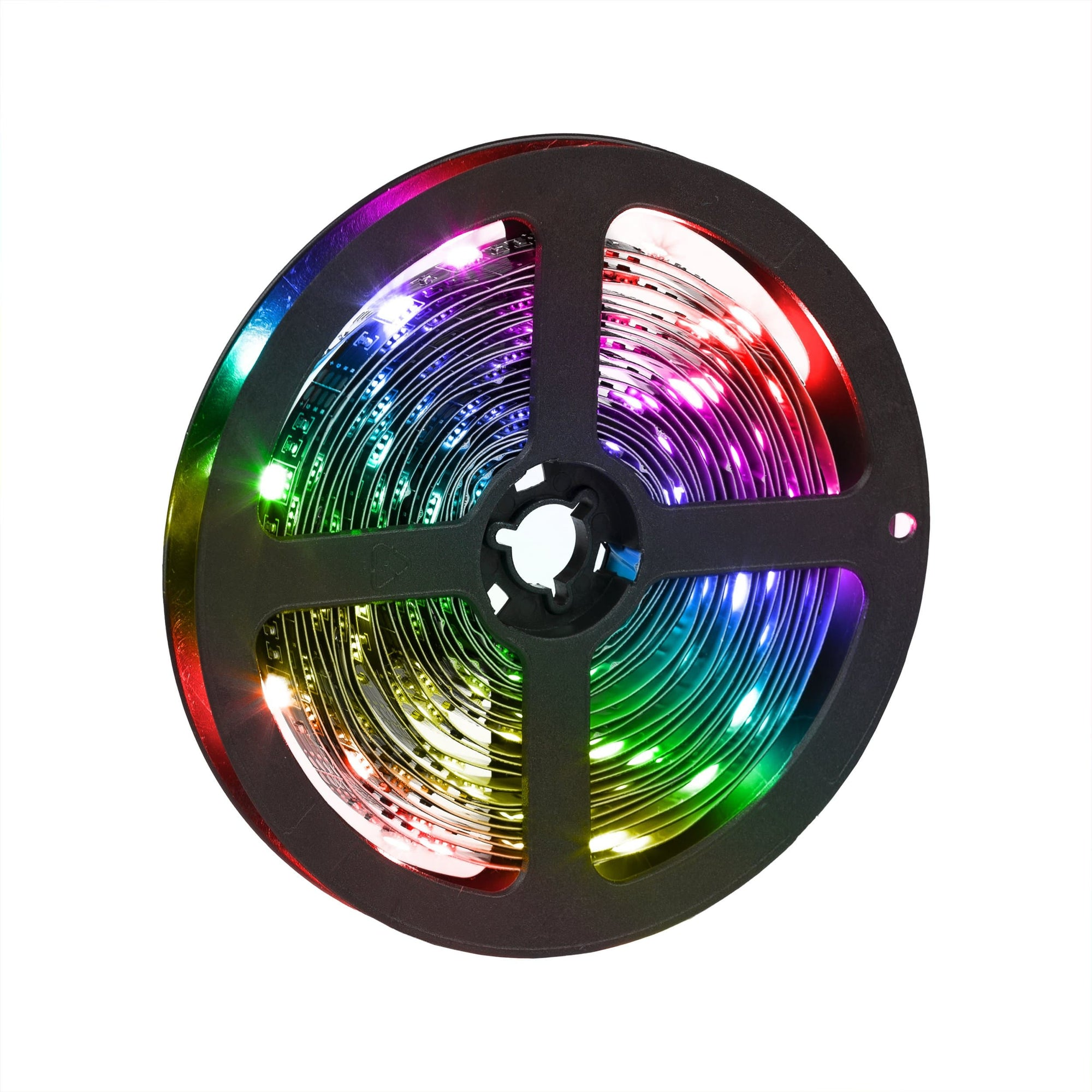 HIDEit LED | LED Strip Light