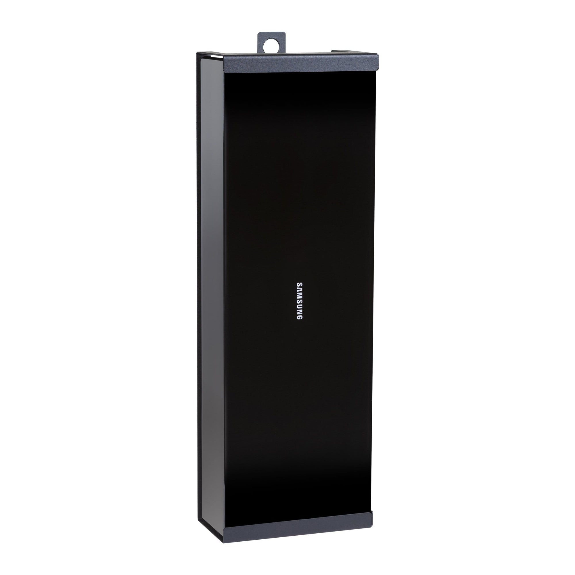 HIDEit SAM 1 | Samsung One Connect Wall Mount