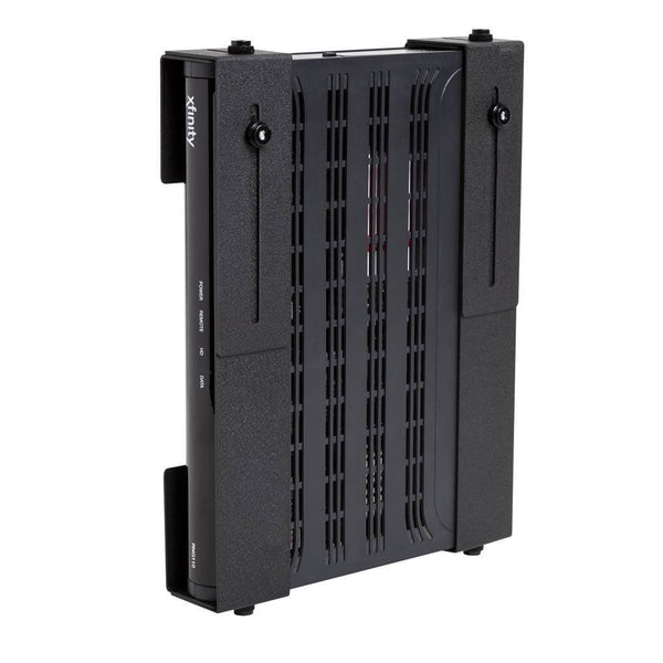 Wall Mounts: Cable Box | Satellite Receiver | DVR | STB – "|600|600|?|eda10969a3d500bf359ad3a01905ac48|False|UNLIKELY|0.3009256422519684