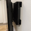HIDEit 3SS | PlayStation PS3 SuperSlim Wall Mount
