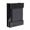 HIDEit 3SS Wall Mount for PlayStation 3 Super Slim, back