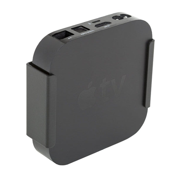 Apple TV Mount | AppleTV3 Storage | Total Mount Solution