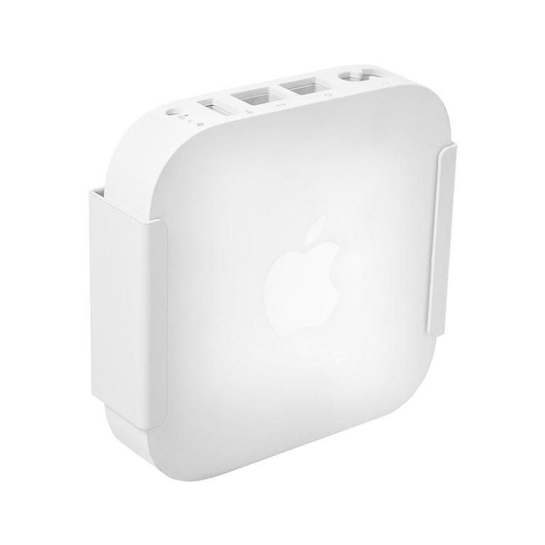 WHOLESALE HIDEit Air-XS | Apple Airport Express Wall Mount