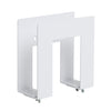 HIDEit Uni-SW | Black / White Wii® Wall Mount