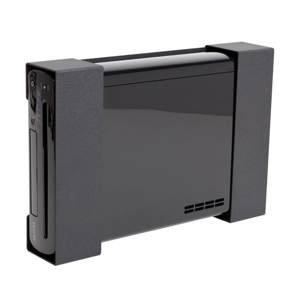 HIDEit WU | Wii U™ Wall Mount (2012-current)