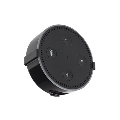 HIDEit Dot2 | 2nd Gen Amazon Echo Dot Wall Mount