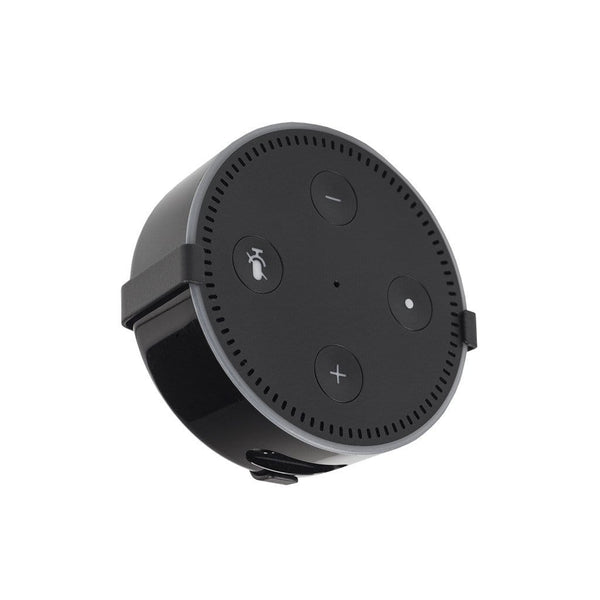 HIDEit Dot 2 | Amazon Echo Dot Wall Mount