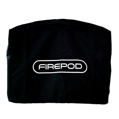 The Firepod Heavy-Duty Cover